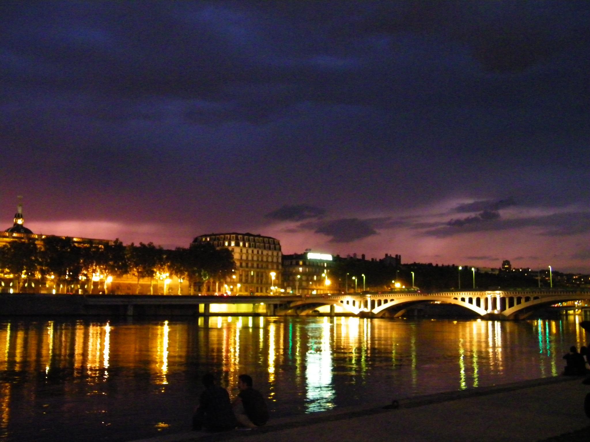 La part dieu lyon france sunrise sunset times - Maison du monde lyon part dieu ...