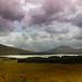 'Harry Potter's Playground', Scotland, Highlands, Glencoe & Bridge of Orchy Area by WanderingtheWorld (www.ChrisFord.com)