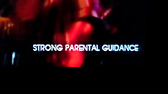 33 of 52 - Strong parental guidance