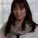 Small photo of CC Global Summit-Motoko Imada
