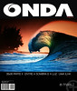Onda Magazine #3