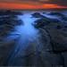 [ Explore ] Darkness on the Edge ~ Le Dramont,Var / France ~ by Yannick Lefevre