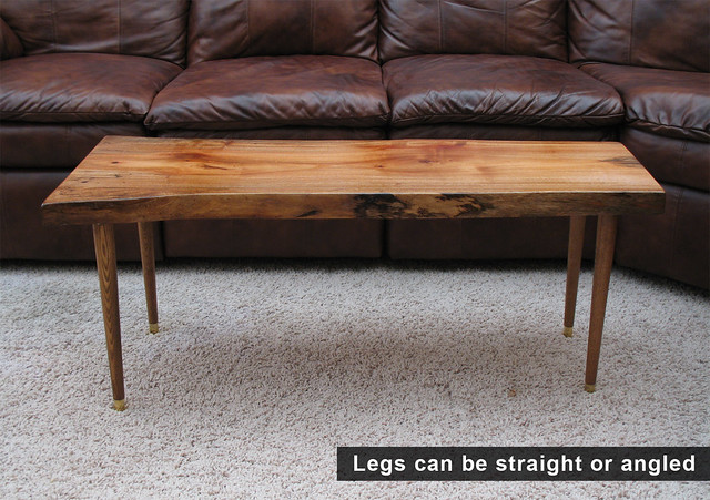 Mid Century Modern Coffee Table Flickr Photo Sharing