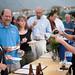 Passport Craft Beer & Culinary World Tour 2011