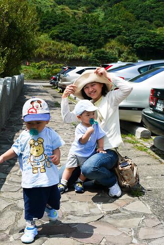 20110910_112043_陽明山