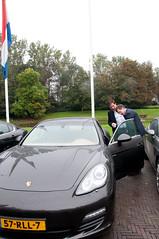 family car(0.0), automobile(1.0), automotive exterior(1.0), wheel(1.0), vehicle(1.0), performance car(1.0), automotive design(1.0), porsche(1.0), porsche panamera(1.0), land vehicle(1.0), luxury vehicle(1.0), supercar(1.0), sports car(1.0),