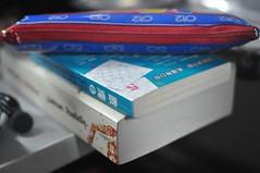 Sudoku en xinès + llibre + mp3