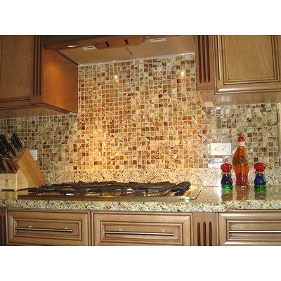 1x1 multi onyx kitchen backsplash flickr photo sharing