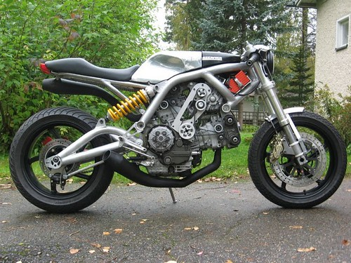 ducati JLM 996 Compressore 1 by biggerfangs