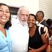 Ampliação do Centro de Educação Gisella Tygel em Candeias