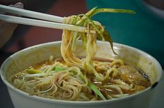 noodle, noodle soup, thai food, food, dish, laksa, southeast asian food, soup, cuisine,