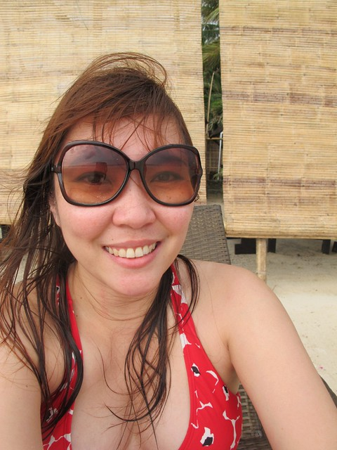 Boracay in September (34)