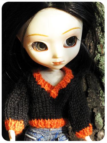 Les tricots de Ciloon (et quelques crochets et couture) 6261844088_236075969d