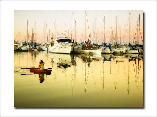 ocean travel summer canada reflection tourism landscape boats golden bay bc pacific harbour yacht vancouverisland tranquil victoriabc