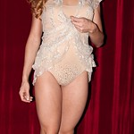 Showgirls Promo Shots 008