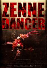Zenne (2012)