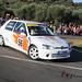 2011. Rallye de la Vendimia