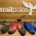 foto: Trailpoint