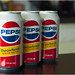 Pepsi Throwback by A Great Capture