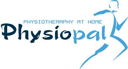 physiopal