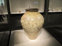 history of asian pottery korean pottery classes