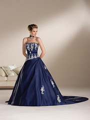 bridal party dress, gown, clothing, woman, fashion, female, satin, quinceaã±era, dress,