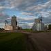 Tower City, North Dakota