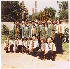 Sammlung Heinz Roggendorf 01 #1