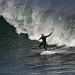 Surfing at Winkipop, Torquay, Victoria, Australia IMG_3828_Torquay_Winkipop