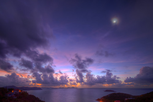 nikon iso400 tripod bracket stjohn tropical caribbean gps f56 tropics virginislands usvi bracketing sigma1020mm virginislandsnationalpark stjohnusvirginislands sigma1020mmf456exdchsm irremote 50sec d7000 nikond7000 gettyartistpicks 50secatf56 2011stjohnvacation gettyimages2012