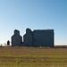Wellsburg, North Dakota