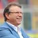 Calcio, Lo Monaco 'blinda' Montella