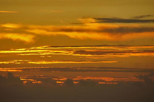 travel sunset cloud water field sunrise florida shore ameliaisland