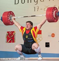 STEINER Matthias GER 105+kg