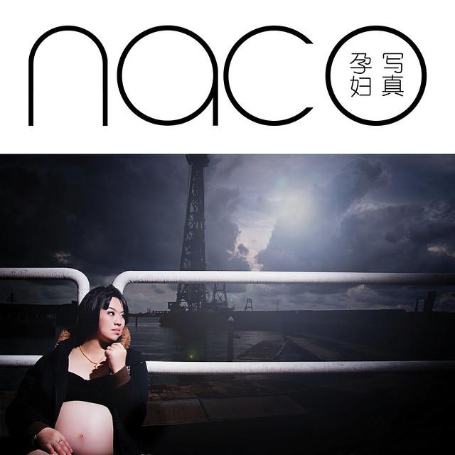 Naco24