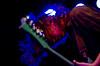 2011Decibel Festival | Bass Drum of Death | Crocodile Cafe by Eric Gonzalez Alfaro
