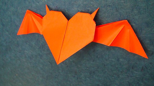 Pictures on Origami Ancient Dragon Diagram Another Origami Dragon By, | 281x500