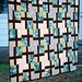 the full view - Teri's quilt by amylouwhosews