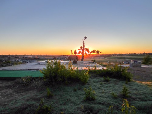 sunrise canon october may powershot mo missouri damage tornado joplin elph joplinmissouri 2011 joplinmo powershotelph300hs