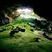 barlang by AttilaFekete
