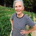 Marjorie Oakley - The Oakleys of Chatham County