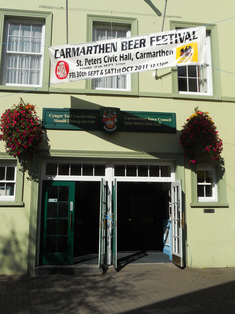 Carmarthen-Beer-Festival-Wed-27-09-11-53
