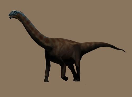 camarasaurus v02