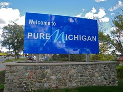 Where to go on Labor Day - Pure Michigan