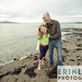 48_Picazo-Churchley family_F0056 by erinly74