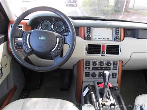 looking for used car for sale looking for used looking for used car for sale smart car for. Black Bedroom Furniture Sets. Home Design Ideas
