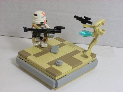 MOC & MiniFigure of the YEAR! 6273418722_458d5cc6f2
