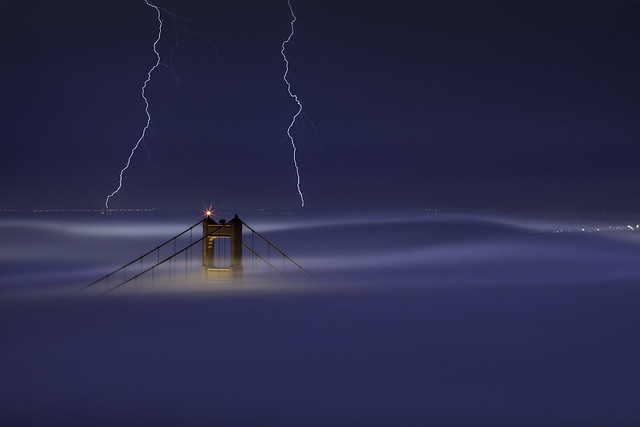 Long Exposure Photography: 21 Remarkable Photos