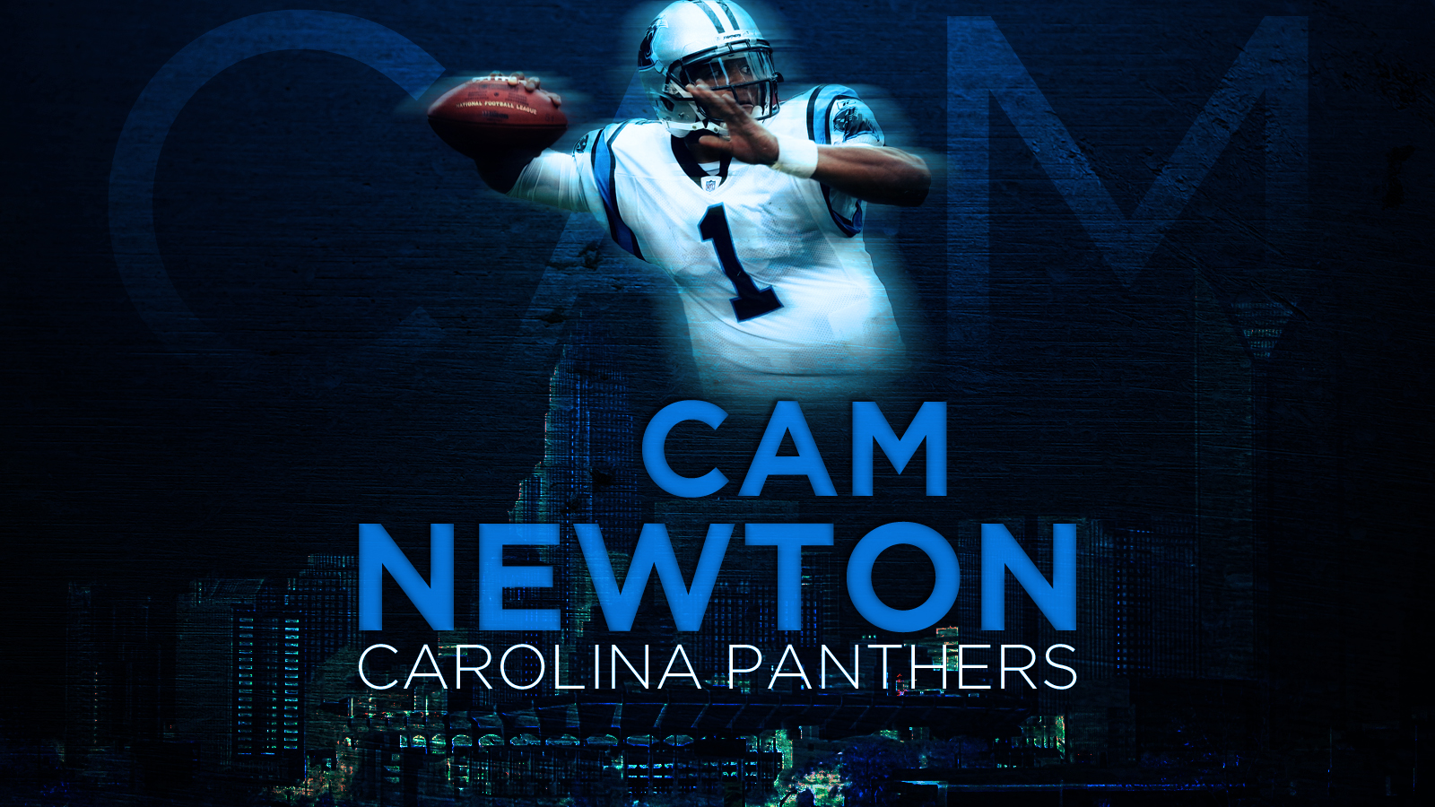 top option scam newton panthers player injury