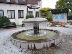110915_Salzkammergut 001